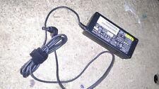 Chargeur FUJITSU SEC80N2-16.0 16V 3,75A