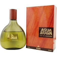 Agua Brava by Antonio Puig Cologne 17 oz