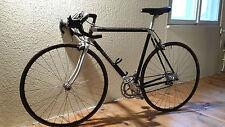 Giant Fahrräder aus Carbon
