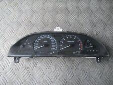 JDM 91-98 Fit For Nissan 180SX S13 SR20 Silvia 240KM Gauge Cluster