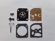 Ondas anillo obturador adecuado Stihl 036 ms360 motor sierra motosierra nuevo