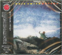 LONNIE SMITH-GOTCHA-JAPAN CD Ltd/Ed C65