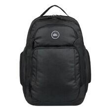 QUIKSILVER SHUTTER Backpack - KVJ0 - NWT
