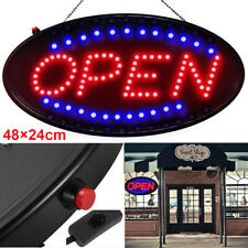 Ultra Bright Led Neon Light Animated Motion w