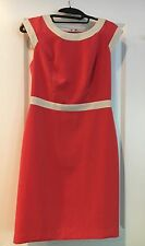 NWT The Limited Women's  Knee Length Career sheath dress size 2