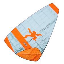 Tekknosport Rig Bag 14sqm Windsurfing Sail Bag