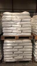 Streusalz 40X25 kg Auftausalz   - Blitz Schneller Versand 1000kg