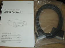 NEW Sony SDX-D900V SDX-D700V SDX-D500V SDX-D400V AIT Drive SCSI Connector Cable