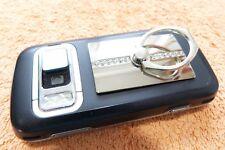 Nokia N86 l 8GB Schwarz undEXTRAS l SEHR GUT l Slider Symbian HSDPA GPS 8MP