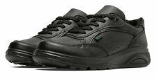 New Balance De Mujer Zapatos 706v2 Negro