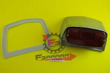 F3-2203515 FANALE Posteriore Lambretta 125 150 - LI 2° - 3° Serie - SP  bu Bosat