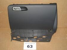 Audi A5 8F 8T Cabrio Handschuhfach Handschuhkasten CD Wechsler CDC 8F1857035A