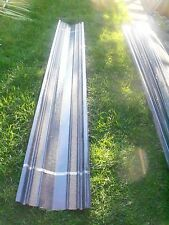 On sale £10.00p-ROOF VALLEY TROUGH TRAY-3mtr Long-GRP_diy building supplies