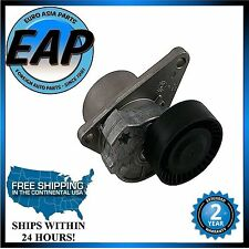 For Volvo C70 S40 S60 S70 S80 V40 V70 XC70 XC90 INA Belt Tensioner NEW