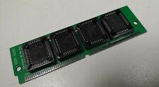 Apple Macintosh bootable ROM SIMM for Mac SE/30, IIx, IIcx, IIci, IIsi & IIfx