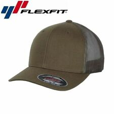 Hüte und Mützen für im Baseball Cap-Stil in Snapback-Einstellung Trucker