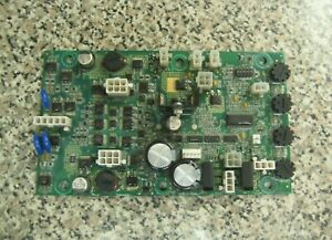 Bunn-O-Matic JDF-2S JDF-4S 40177 40177-0000 Cold Beverage Machine Control Board