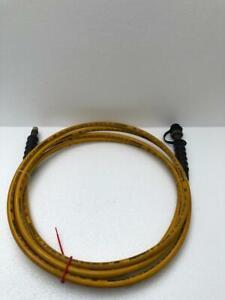 Enerpac HC 7220 Alto Pressione Tubo Idraulico 700 BAR/10,000 Psi 6.1m Lunghezza