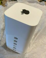 Apple AirPort Extreme Base Station Wireless Router Model A1521 6th Gen