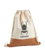 Turnbeutel Hipster Bag Tasche Geocaching Travelbug Trackbar Rucksack