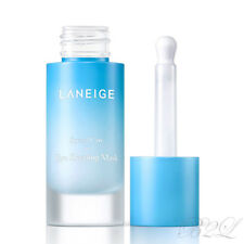 [LANEIGE] Eye Sleeping Mask 25ml