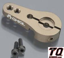 Axial AX30835 Wraith SCX10 AX10 XR10 Aluminum Servo Horn (24T)