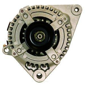 Alternator ACDelco Pro 335-1308 fits 04-06 Toyota Sienna 3.3L-V6