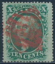 #35 Xf Used With Red Fancy Paint Cancel Cv $190 Bt778