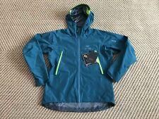 Arc'teryx Beta LT Gore Tex Jacket Hinto Blue XL / Extra Large BNWT RRP £420