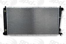 FOR 03-04 F-150 F-250//350 SUPER DUTY BLACKWOOD AT ALUMINUM CORE RADIATOR 2596