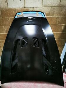 BREAKING Aston Martin V8 V12 Vantage,Zagato,S N420 Roadster parts 4 GT4 GT8 GT12