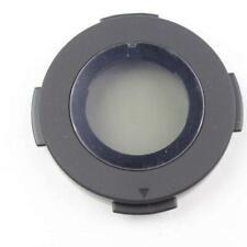 Panasonic EVF Cap For AG-HPX255 AG-AC160 AG-AF100 3DA1 AG-AC130A NEW
