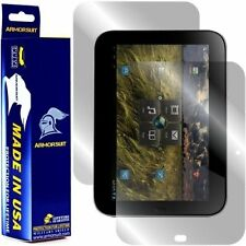 ArmorSuit MilitaryShield Lenovo IdeaPad K1 Tablet Screen Protector + Full Body