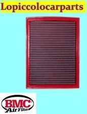 FILTRO ARIA BMC FB 139/01 MERCEDES CLASS M (W163) ML 320 HP 218 ANNO 97 > 02