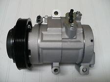 2004-2010 Colorado (2.9L / 3.7L) New A/C AC Compressor