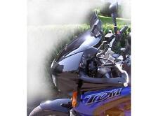 Bulle Vario Fumee  Pour Yamaha XJ600S DIVERSION de 1996 à 2002