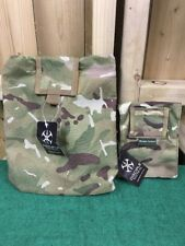 Disciple Tactical Utility Pouch Rucksack Addons