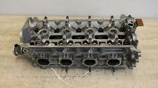 Porsche Cayenne 955 4.8 V8 48.01 Zylinderkopf 1-4 948.104.105 948104105
