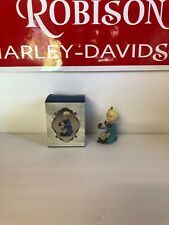 """NOS Harley-Davidson Christmas Collection """"First Harley"""" 99429-94Z Robison HD"""