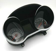Mercedes-Benz C-Klasse AMG C63 W205  Tachoeinheit Tachometer  A2059009141  mph