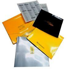 Megabass Catalog of 2002