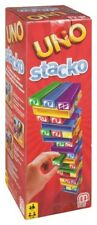 NEW Uno Stacko from Mr Toys