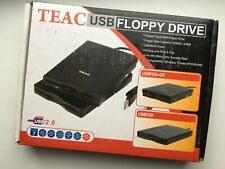 Usb Floppy Disk Drive Fdd 3.5 for Pc, Notebook