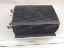 1214-8203 Linde Re-manufactured Motor Controller 24-36V 12148203 SK32181211JE