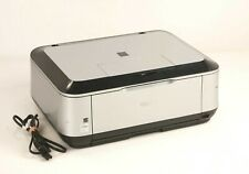 Canon PIXMA MP620 All-In-One Inkjet Printer FULLY TESTED Great Condition