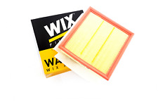 Wix Filter WA9527 For Vauxhall Corsa D 1.4 1.7 1.3 Air Filter 93188723 OE