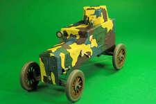 Altri modellini statici di veicoli per Ford scala 1:25