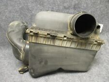 2004 Dodge Dakota 3.7 Magnum Air Intake Filter Housing Box OEM 32878