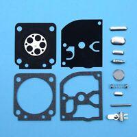 for Zama RB-89 Carb Carburetor Rebuild Kit FOR Stihl FS120 250 300 350 Trimmers