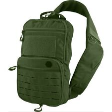 Viper Venom Back Pack: green :Recreation Cross Body Bag.Climbing Rambling Surv